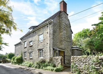 Thumbnail Cottage to rent in South Hinksey, Oxfordshire