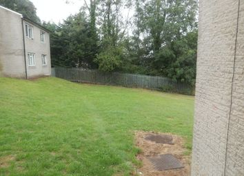 Thumbnail 2 bed flat to rent in Catherine Drive, Tongwynlais, Cardiff