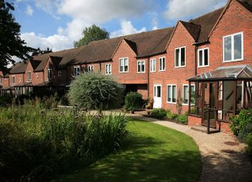 Thumbnail 2 bed property for sale in Isles Court, Isles Road, Ramsbury, Marlborough