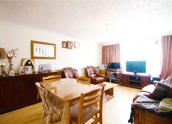 2 bed flat for sale in Compton Road, Hayes, Middlesex UB3