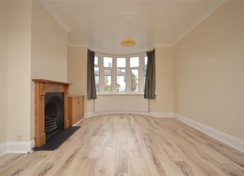 Thumbnail 3 bedroom detached house to rent in The Drive, Morden, Surrey