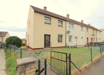 Thumbnail 2 bed end terrace house for sale in 17A, David Scott Avenue, Mayfield