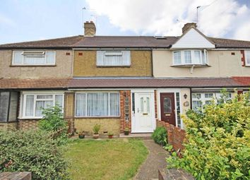 Thumbnail 3 bed property for sale in The Alders, Hanworth, Feltham