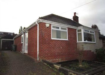 Thumbnail 2 bed semi-detached house for sale in Highlands Road, High Crompton, Shaw