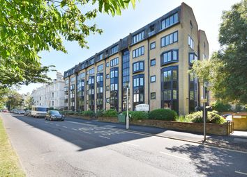 Thumbnail 1 bed flat for sale in Court Place, Folkestone