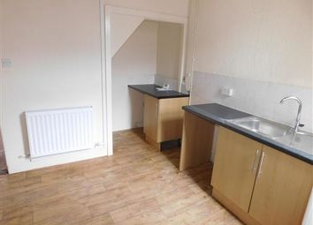 Thumbnail 2 bed property to rent in Dudley Street, Barrow-In-Furness