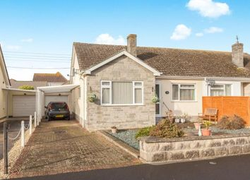 Thumbnail 2 bedroom bungalow for sale in Kewstoke, Weston-Super-Mare, Somerset