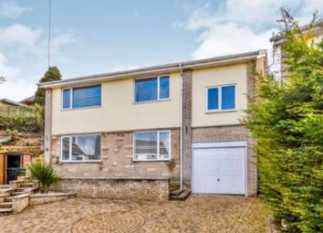 4 bed detached house for sale in Cramfit Close, North Anston, Sheffield S25