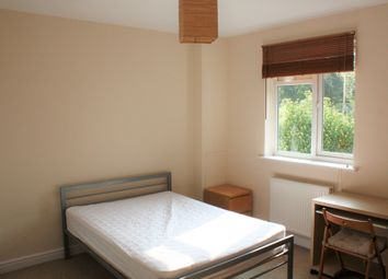 Room to rent in Fairview, Swindon SN1