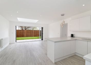 Thumbnail 2 bed flat for sale in Flat A, 6 Juniper Gardens, Streatham