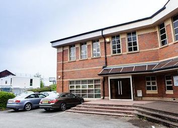 Thumbnail Office for sale in Unit 3, Linden House, Sardinia Street, Leeds, West Yorkshire