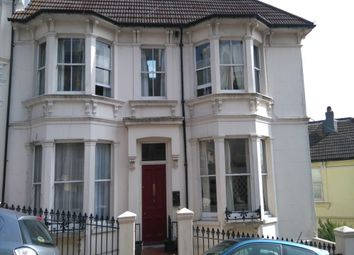 Thumbnail 6 bed detached house to rent in Roundhill Crescent, Brighton