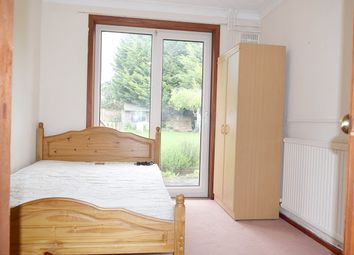 Thumbnail 4 bed shared accommodation to rent in Peverel Road, Cambridge