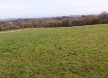 Thumbnail Land for sale in Churt Road, Churt, Surrey