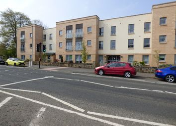 Thumbnail 1 bedroom flat for sale in Kirkintilloch Road, Bishopbriggs, Glasgow