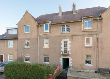 Thumbnail 2 bed flat for sale in 17/6 Parkhead Loan, Parkhead