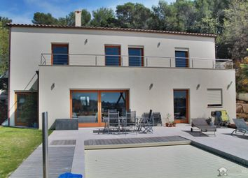 Thumbnail 7 bed property for sale in Vence, Alpes-Maritimes, France