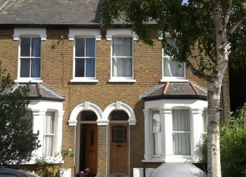 Thumbnail 2 bedroom flat to rent in Sydney Road, Muswell Hill, London