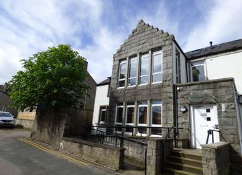 Thumbnail Room to rent in Room 6, 1D Summer Street, Woodside, Aberdeen