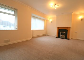 Thumbnail 2 bed maisonette to rent in Tithe Pit Shaw Lane, Warlingham, Surrey