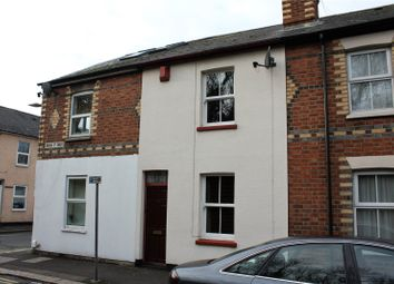 Thumbnail 2 bed terraced house to rent in Brook Street West, Reading, Berkshire