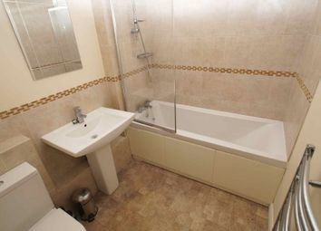 Thumbnail 2 bed flat to rent in Taylors Lane, London