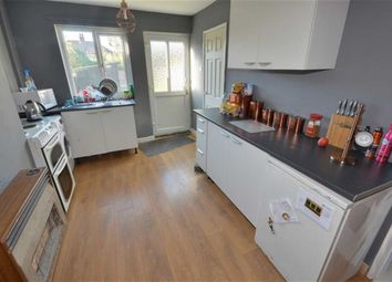 Thumbnail 3 bed terraced house for sale in Park Avenue, Kippax, Leeds, West Yorkshire