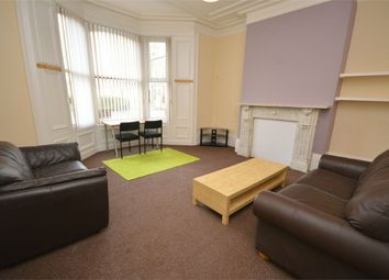 Thumbnail 5 bed terraced house to rent in Belvedere Road, Thornhill, Sunderland, Tyne And Wear