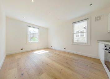 Thumbnail Studio to rent in Tulse Hill, Tulse Hill, London