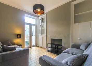 Thumbnail 5 bed property to rent in Alfred Street, Roath, Cardiff