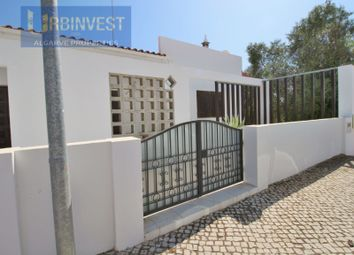 Thumbnail 3 bed detached house for sale in Salir, Salir, Loulé
