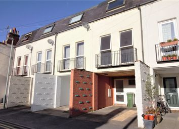 Thumbnail 2 bedroom terraced house to rent in Clare Court, Clare Street, Cheltenham