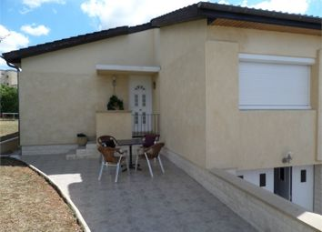 Thumbnail 4 bed property for sale in Bourgogne, Côte-D'or, Talant