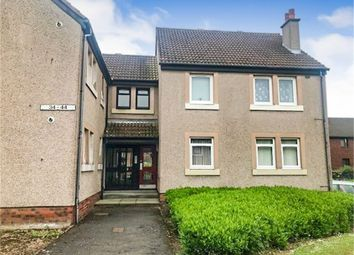 Thumbnail 1 bed flat for sale in Lorne Street, Kirkcaldy, Fife