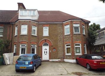Thumbnail 2 bedroom duplex for sale in Chester Road, Forest Gate