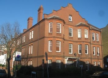Thumbnail 2 bed flat to rent in Marius Mansions, Marius Road, Balham