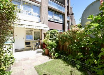 Thumbnail 2 bed maisonette for sale in 37 Palace Road, Streatham Hill