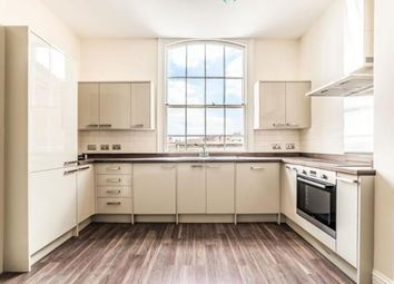 Thumbnail 1 bed flat for sale in Elesmere House, 16-17 High Street, Canterbury, Kent