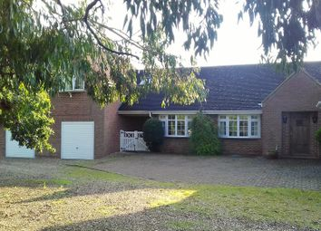 Thumbnail Room to rent in Common Hill, Cricklade, Swindon