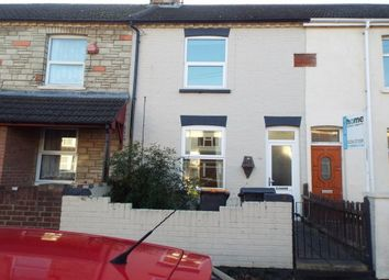 Thumbnail 3 bed property to rent in Beatrice Street, Kempston
