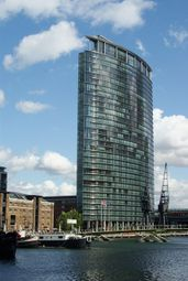 2 bed flat to rent in West India Quay, Marriot Hotel, Canary Wharf E144Ed E14