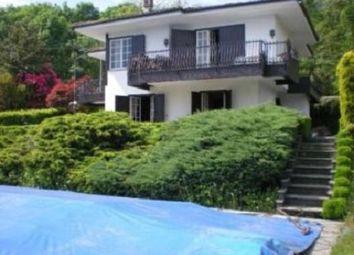 Thumbnail 5 bed property for sale in San Maurizio D Opaglio, Novara, Italy