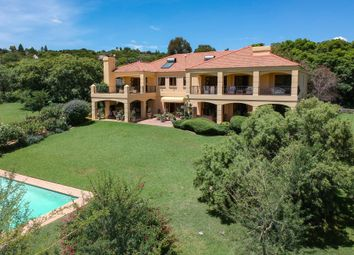 Thumbnail 4 bed country house for sale in Krause Street, Beaulieu, Midrand, Gauteng, South Africa