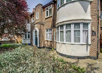 Thumbnail 2 bed flat for sale in Cavendish Avenue, Sudbury Hill, Harrow