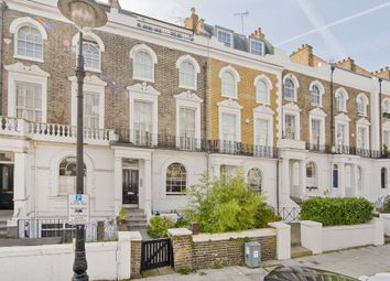 Thumbnail Studio to rent in Gloucester Avenue, Primrose Hill