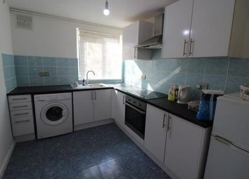 2 bed flat to rent in Pennant Crescent, Cyncoed, Cardiff CF23