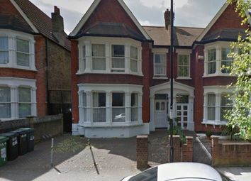 Thumbnail Room to rent in Inchmery Road, Catford