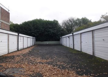 Thumbnail Parking/garage to let in Russell Road, Moseley, Birmingham