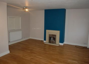 Thumbnail 3 bed end terrace house to rent in Birch Road, Ambrosden, Bicester, Oxfordshire