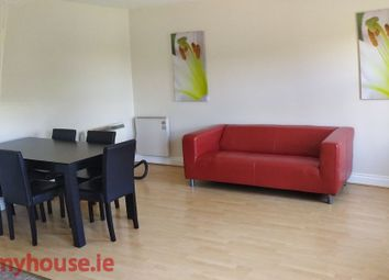 Thumbnail 3 bed town house for sale in 30 Cual Gara, Teeling Street, Ballina, T9Y6